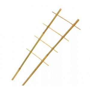 Бамбуковая решетка 105см
