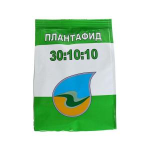 Плантафид 30-10-30 1кг