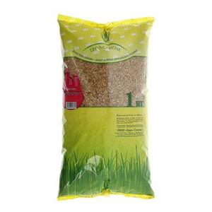 Газонная трава Евро-Гном 1кг