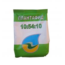 Плантафид 10-54-10 100гр Агромастер Ручная фасовка