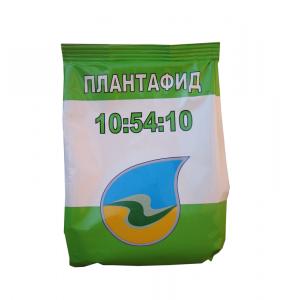 Плантафид 10-54-10 1кг