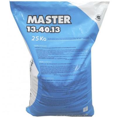Мастер удобрение NPK 13-40-13 100гр