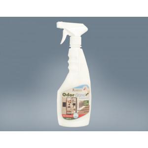 """Жидкость для удаления запаха OdorGone """"Professional""""  500 мл"""