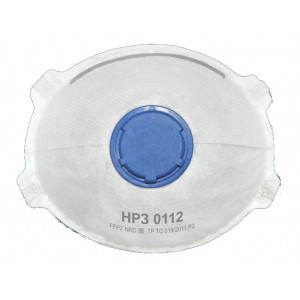 Респиратор НР3-0112 FFP2 с клапаном
