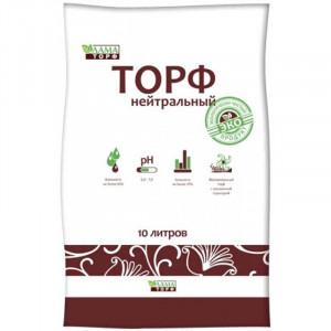 ТОРФ Нейтральный 20л. ЛамаТорф