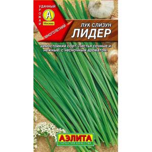 Лук слизун Лидер (Уральский Дачник) Ц