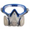 Защита дыхательных путей