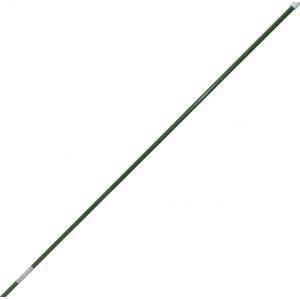 Опора для растений 1м 18047