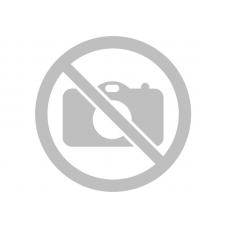 Соединитель-коннектор 1/2 арт. 5116